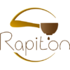 لوگو رپیتون