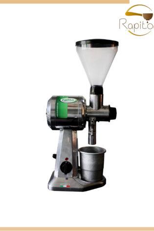 دستگاه آسیاب قهوه فاما Cs